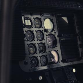 点涂机-仪器仪表领域